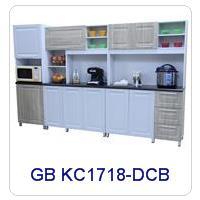 GB KC1718-DCB